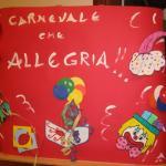 Il Carnevale della Scuola E.T.